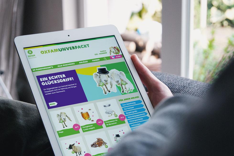 Oxfam_Unverpackt_iPad_01_web