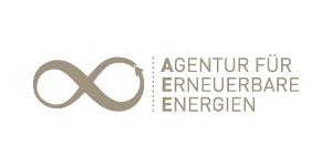 AEE – Agentur für Erneuerbare Energien e. V.