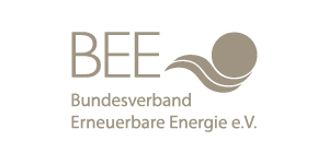 BEE – Bundesverband Erneuerbare Energie e. V.