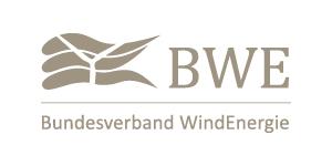 BWE – Bundesverband WindEnergie e. V.