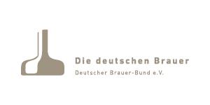 Deutscher Brauer-Bund e. V.