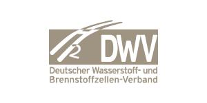 DWV – Deutscher Wasserstoff- und Brennstoffzellen-Verband