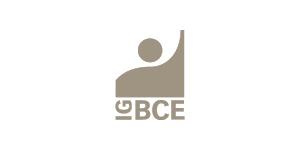 IG BCE – Industriegewerkschaft Bergbau, Chemie, Energie