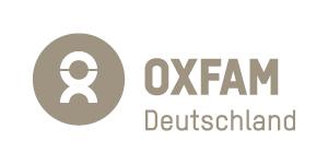 OXFAM Deutschland e. V.