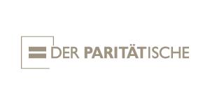 Der Paritätische Wohlfahrtsverband