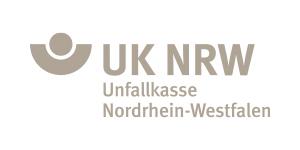 Unfallkasse NRW