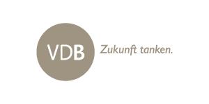VDB – Verband der Deutschen Biokraftstoffindustrie e. V.